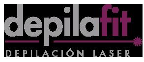 DEPILAFIT | Especialistas en láser dio